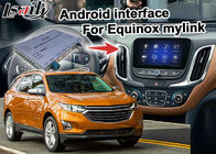 Cina Chevrolet Equinox (mylink) mobil android Video Interface kotak layar cast WIFI perusahaan